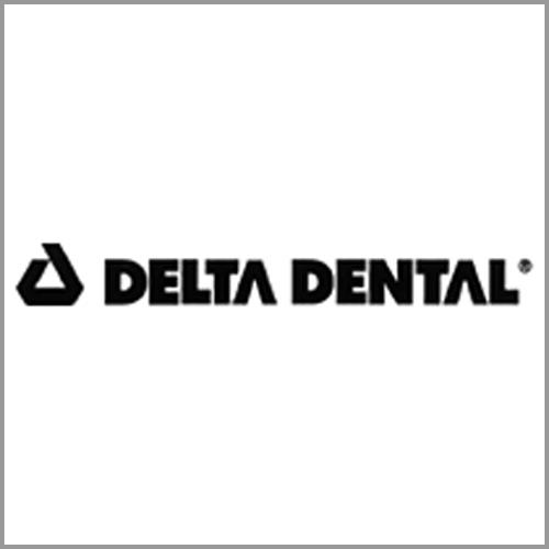 DeltaDental.jpg
