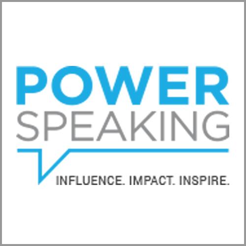 PowerSpeaking.jpg