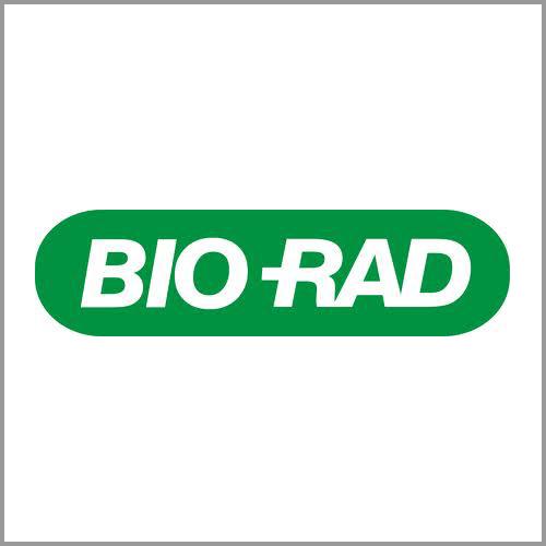 BioRad.jpg