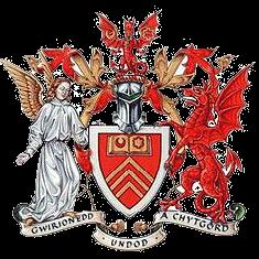 CardiffUniversityCrest.png