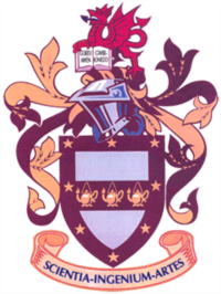 University_of_Wales_crest.png