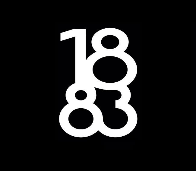 1883-logo.jpg
