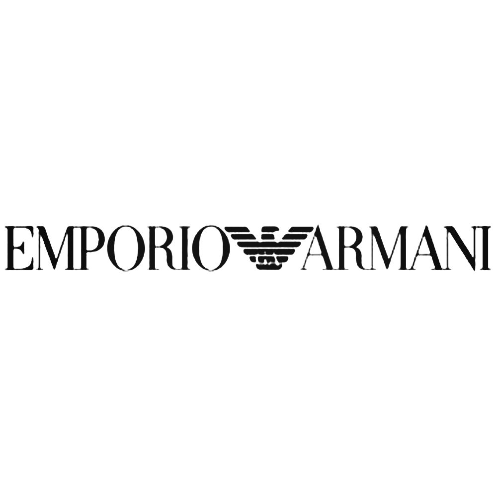 Emporio-Armani-Logo-Decal-Sticker.jpg