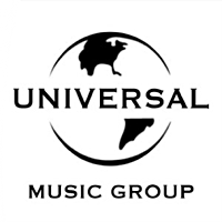 universalmusicgroup200.png