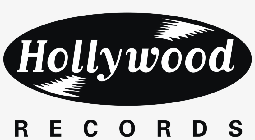210-2102945_hollywood-records-logo-png-transparent-hollywood-records-logo.jpg