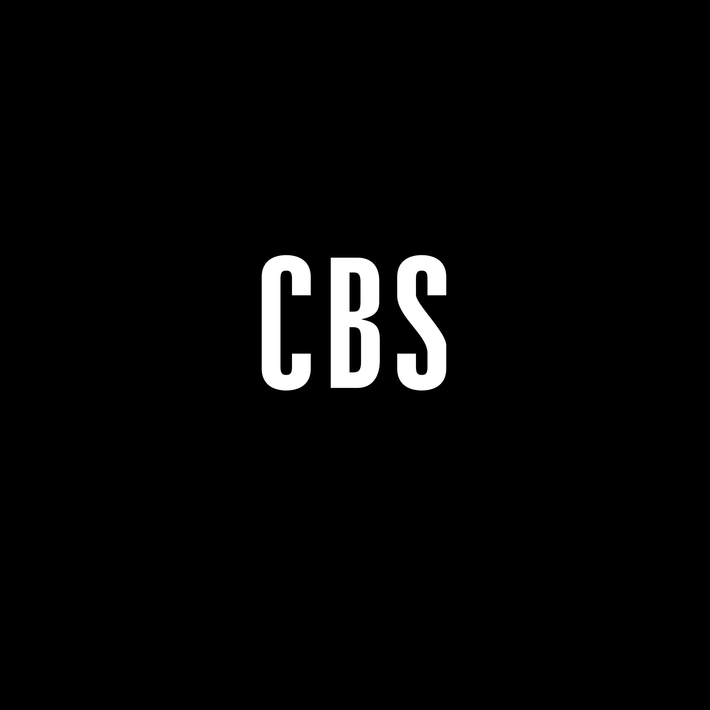 cbs-1-logo-png-transparent.png