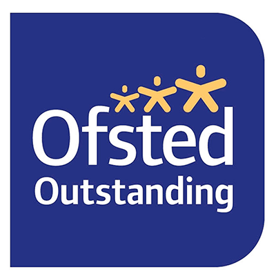 OUTSTANDING TEACHER RATING ACCORDING TO OFSTED STANDARDS