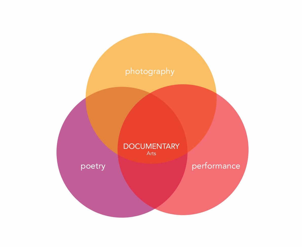 documentary arts ven diagram.jpg