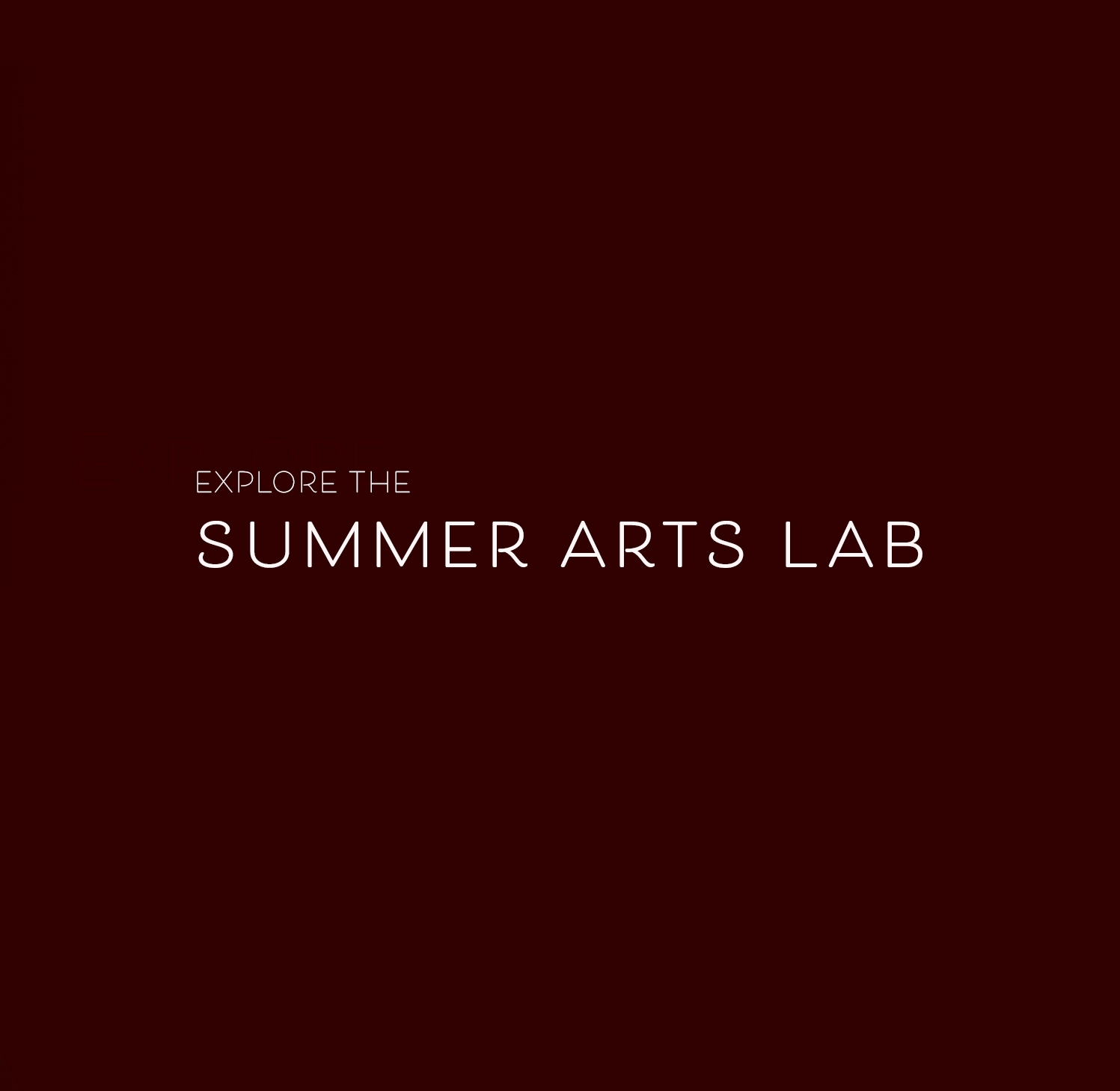 summer arts lab button.jpg