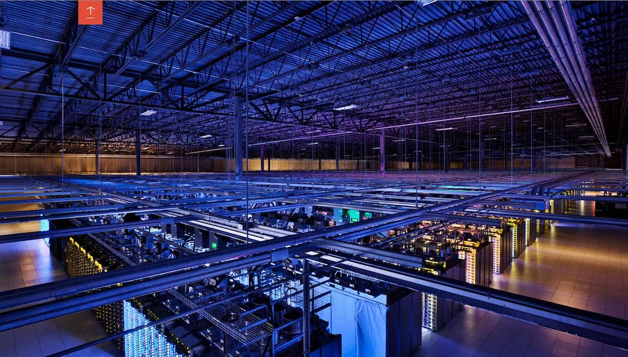 google-datacenter2.jpg