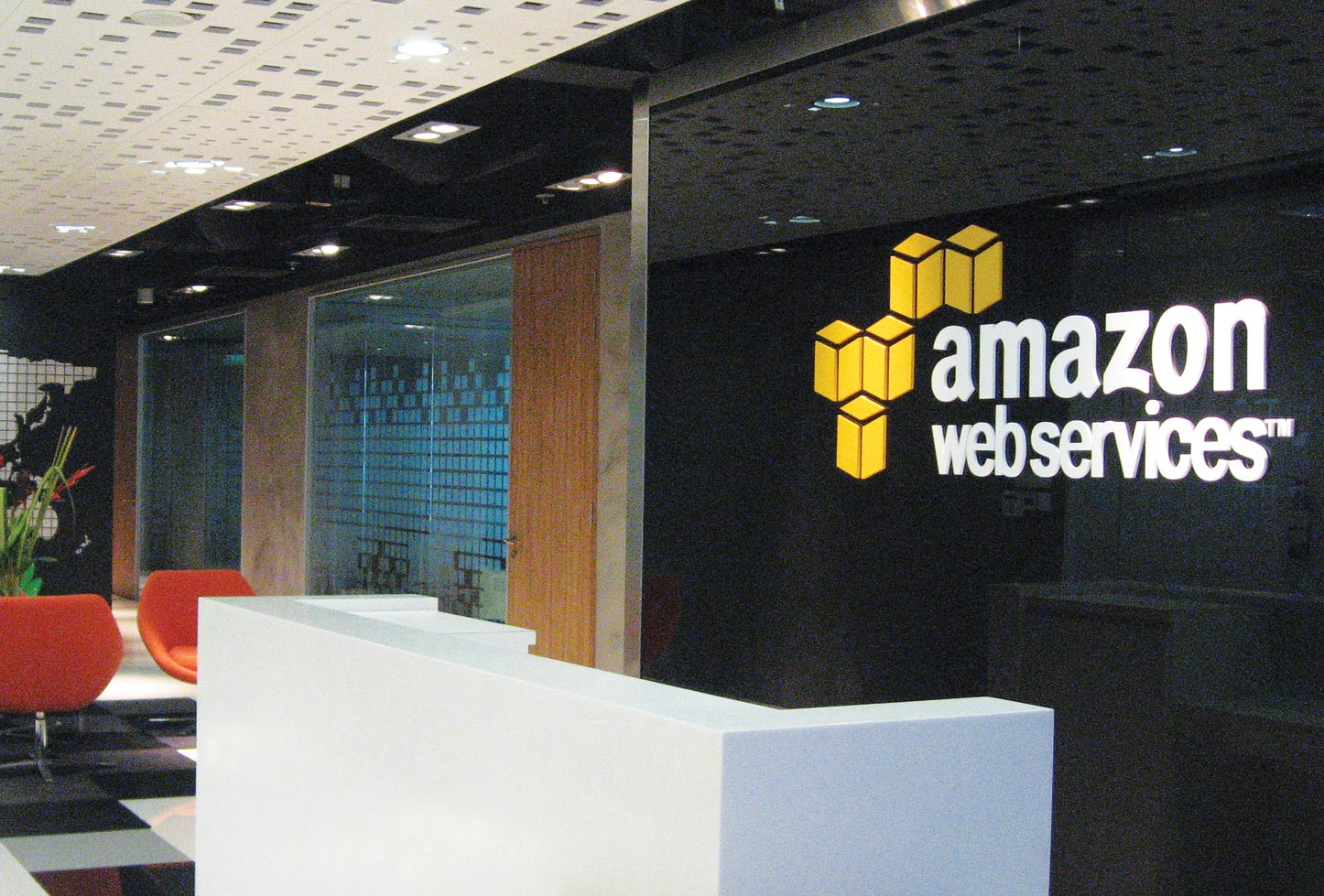 amazon-web-services.jpg