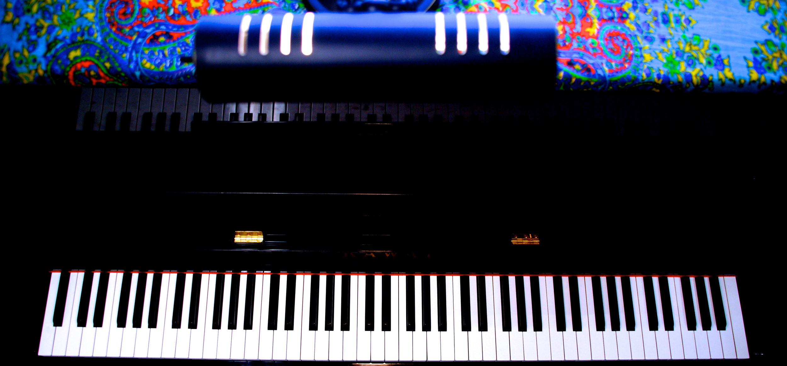 Piano Full.jpg