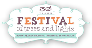 festival-of-trees-and-lights-new.png