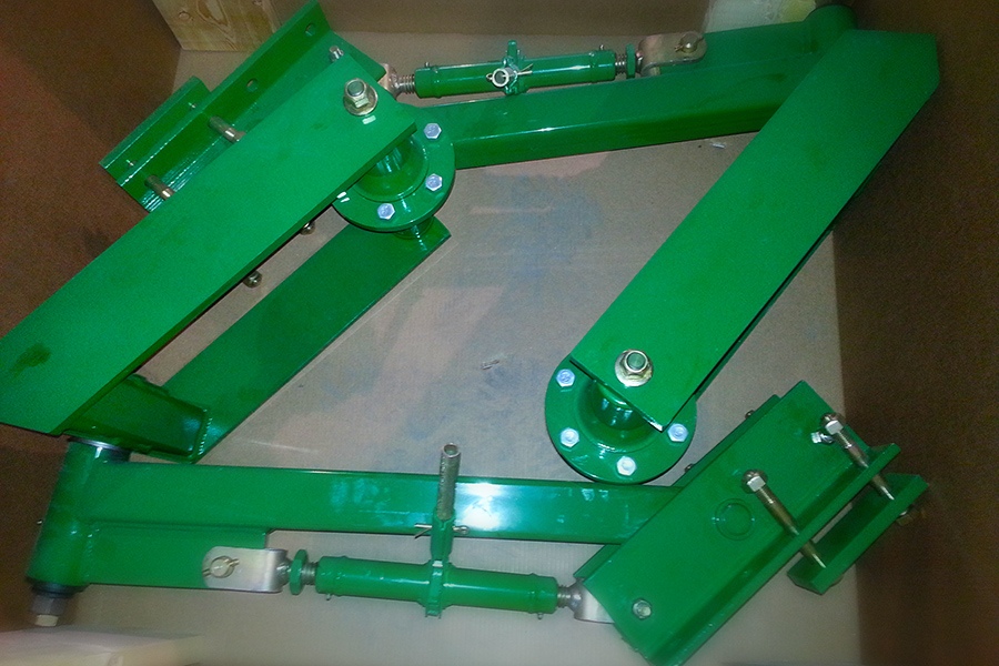20130806_101941_Complex_Assembly.jpg