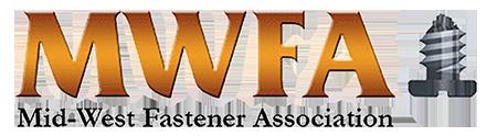 MWFA_Logo.png