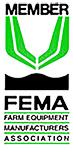 logo_fema.jpg