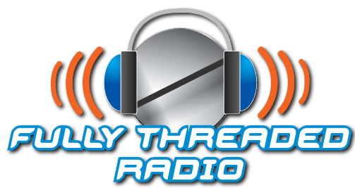 Fully_Threaded_Radio.png