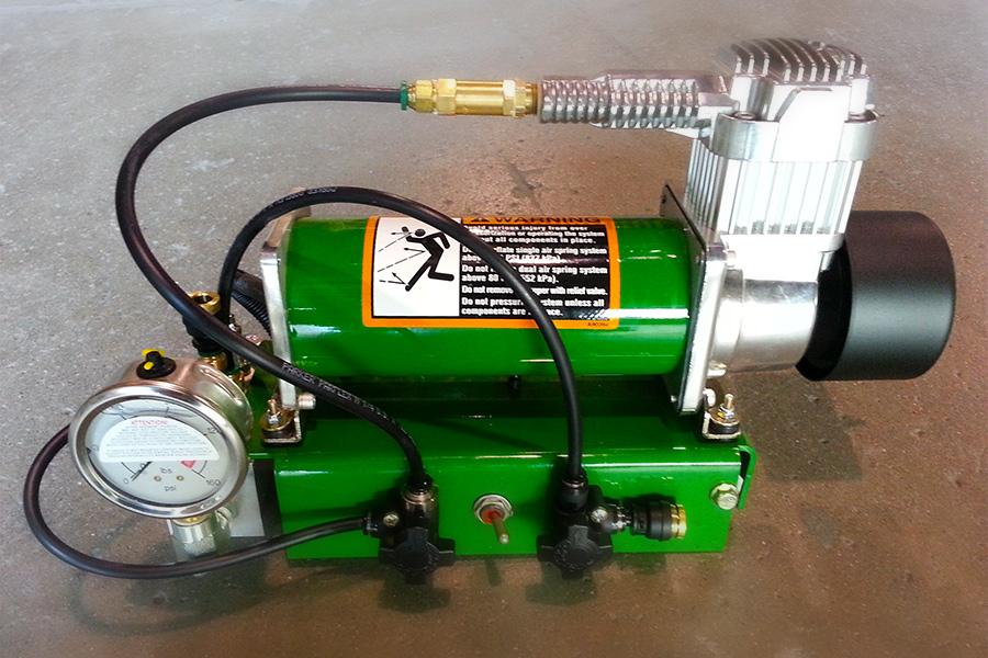20130802_142322_Compressor.jpg