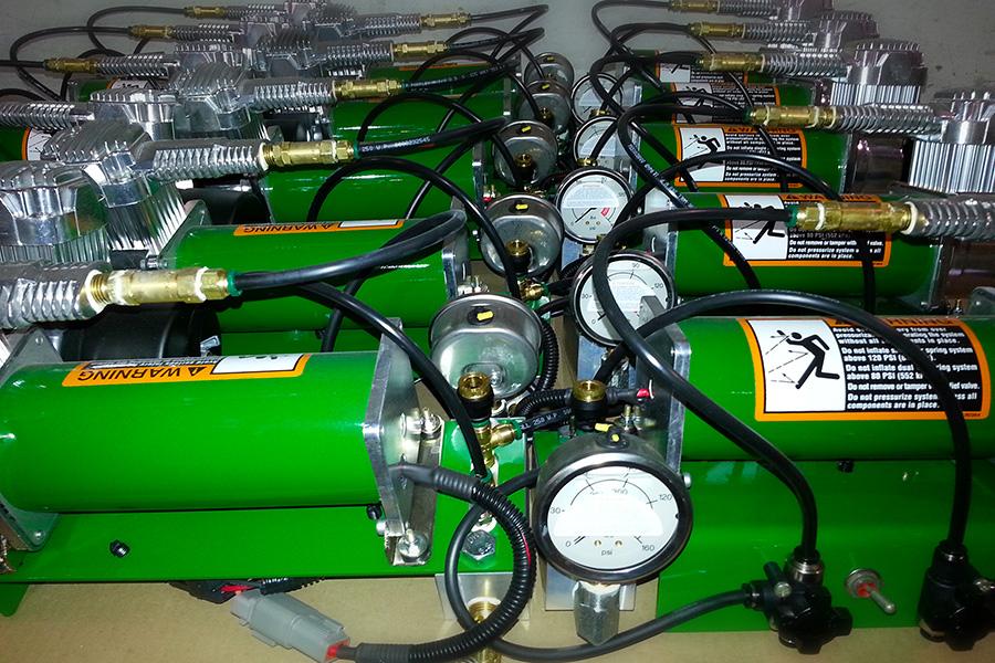 20130807_132029_Compressors-2.jpg