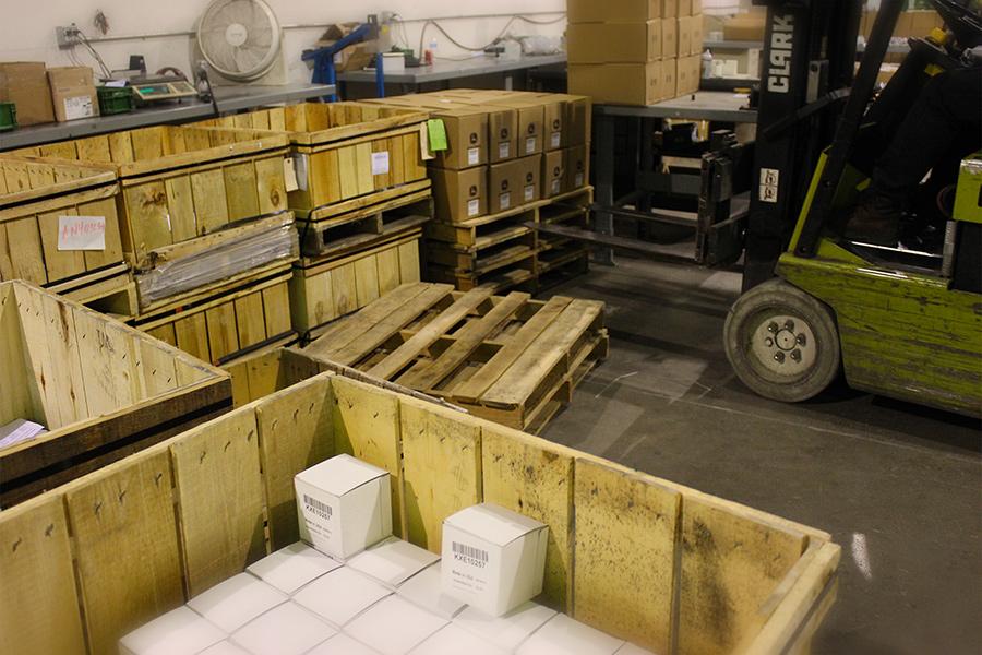 IMG_3785_Forklift-2.jpg