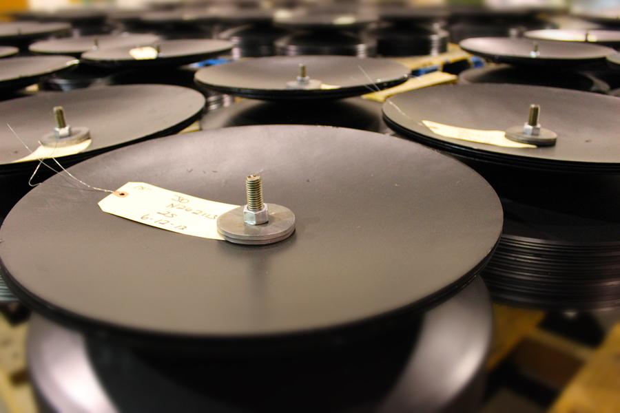 IMG_3870_Assembly_2-Disks.jpg
