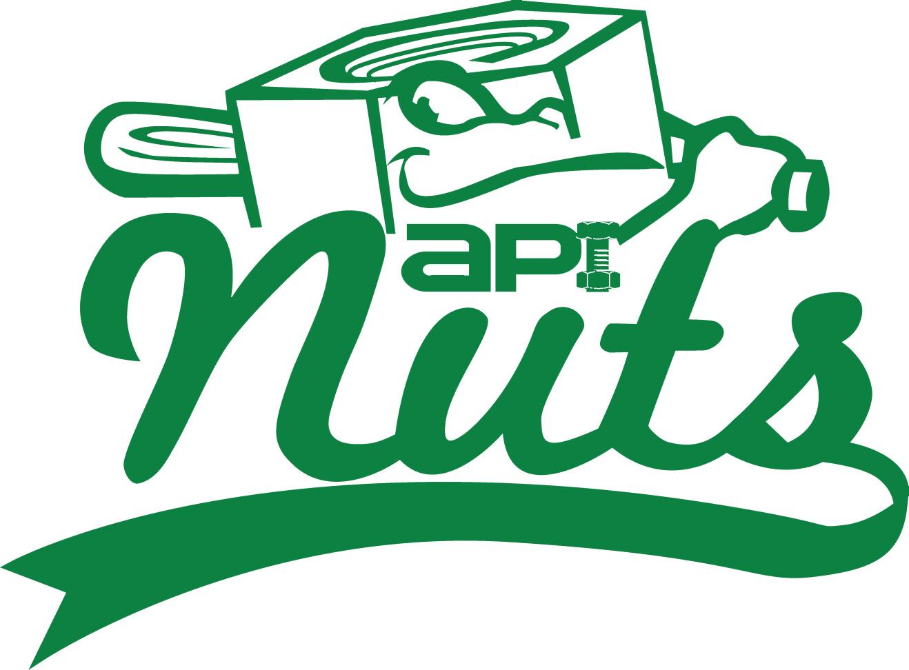 api-softball_Nuts-green.jpg