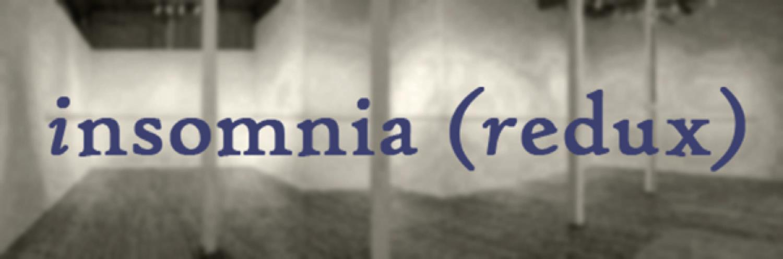 insomnia-redux2.jpg