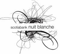 nuitblanche logo small.jpg