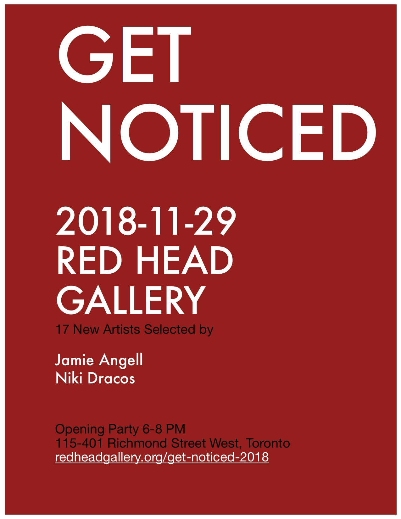 Get Noticed Poster 2018.pages.jpg