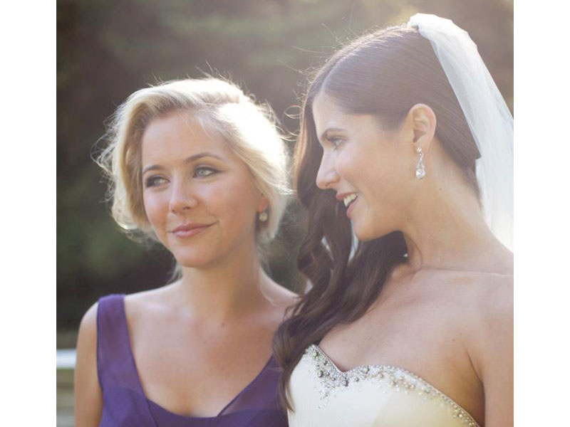 MD_Wedding2_01.jpg
