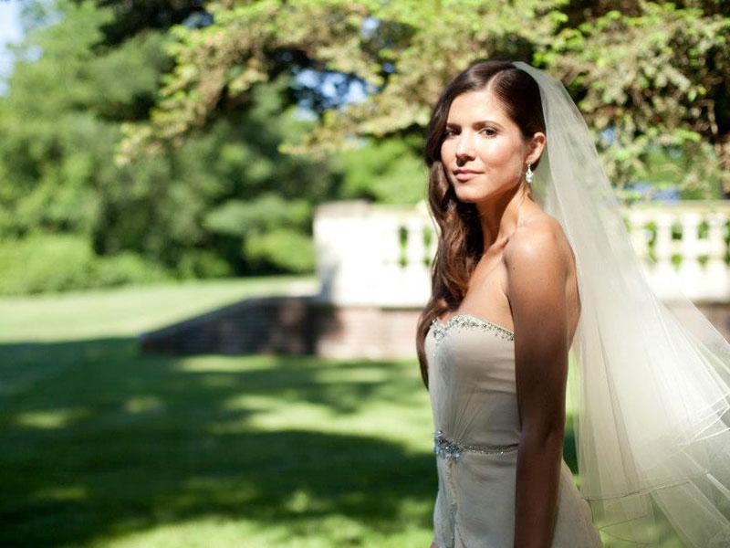 MD_Wedding2_03.jpg