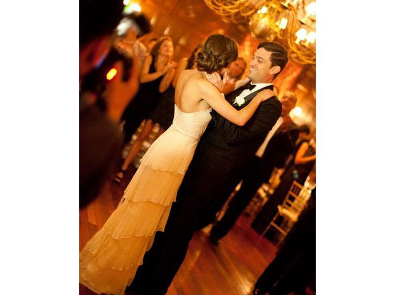 MD_Wedding2_04.jpg