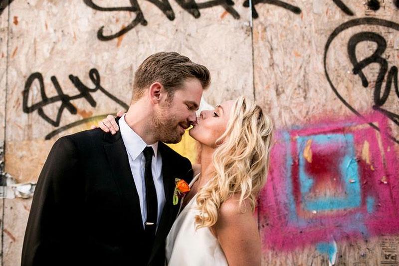 MD_Wedding3_04.jpg
