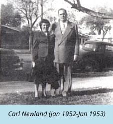 carl_newland.jpg