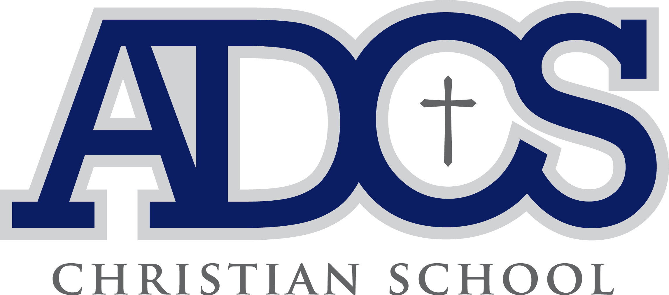 ADCS_Logo[Final]-01.png