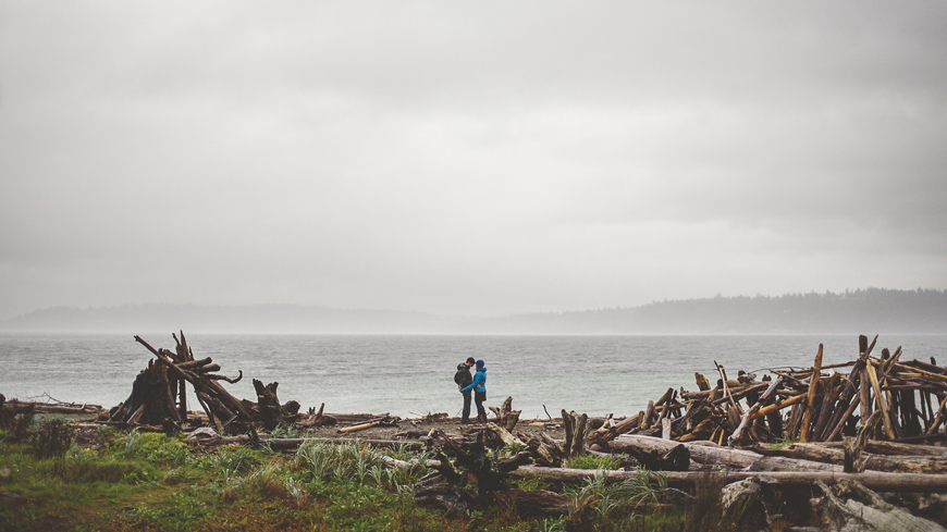 005 beautiful engagement session vashon island