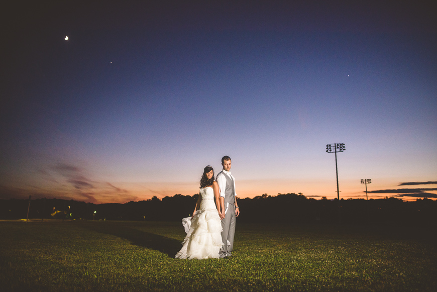 006-best-richmond-wedding-photographer-nathan-mitchell.jpg