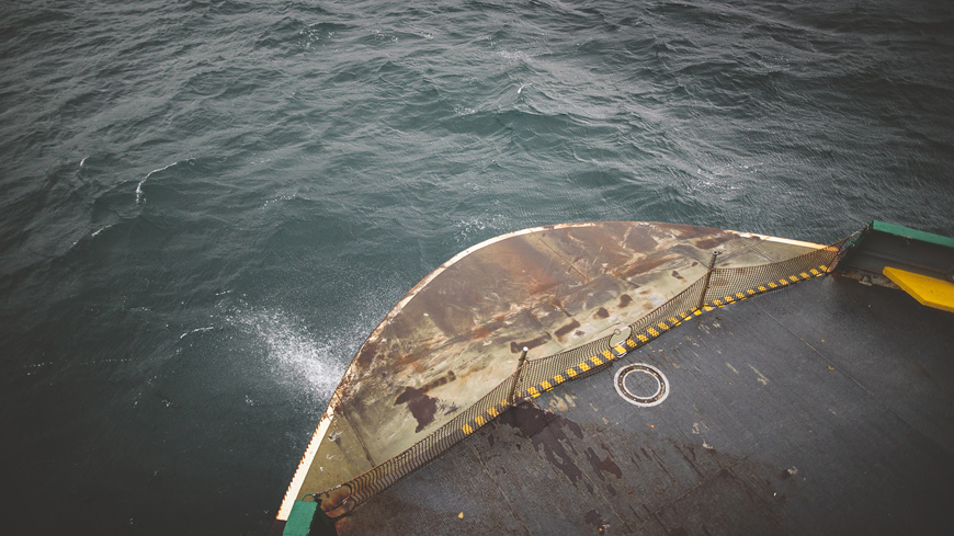007 vashon island ferry