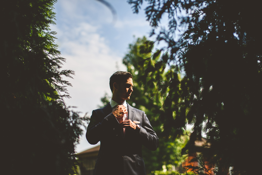 009-best-richmond-wedding-photographer-nathan-mitchell.jpg
