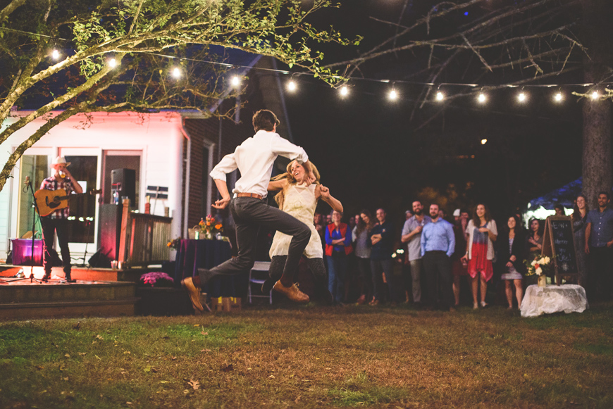 013-bride-and-groom-leaping-in-air-first-dance