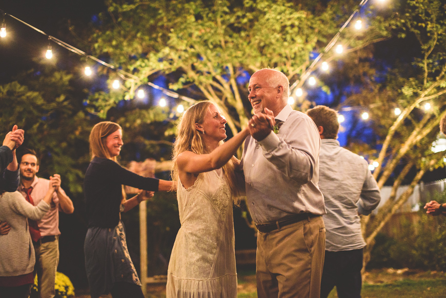 014-father-daughter-dance-farm-wedding