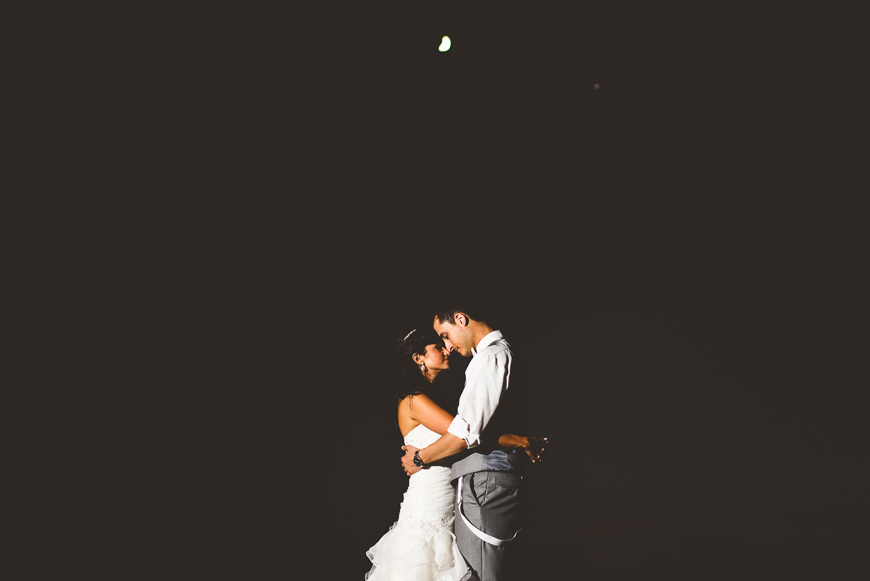 019-best-richmond-wedding-photographer-nathan-mitchell.jpg