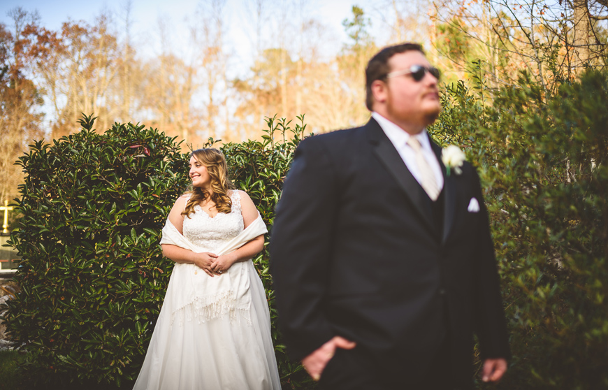 026-best-richmond-wedding-photographer-nathan-mitchell.jpg