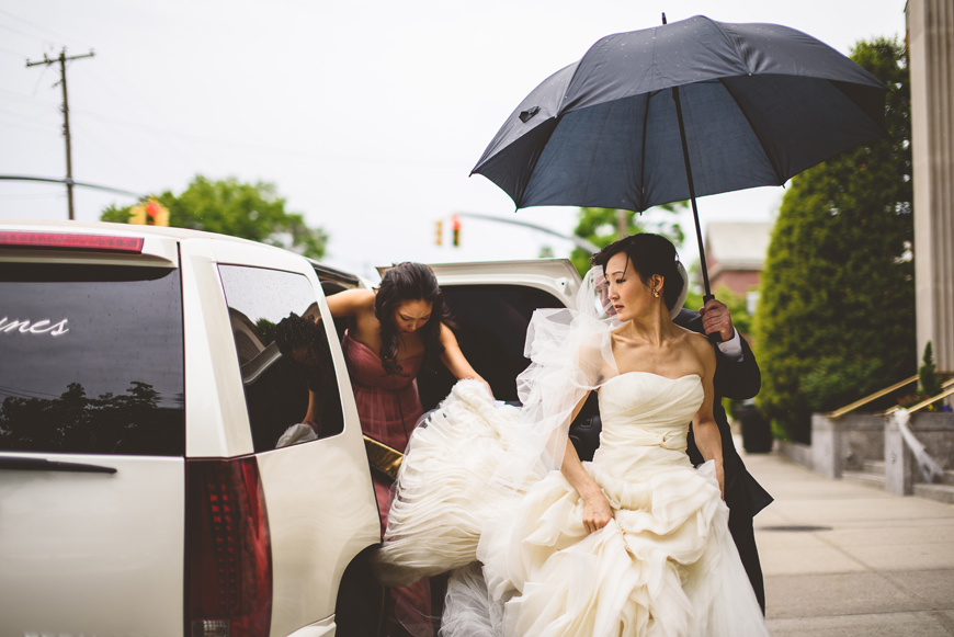 029-best-richmond-wedding-photographer-nathan-mitchell.jpg