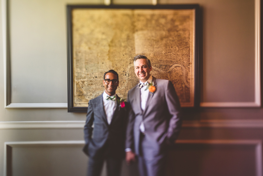 039-best-richmond-wedding-photographer-nathan-mitchell.jpg