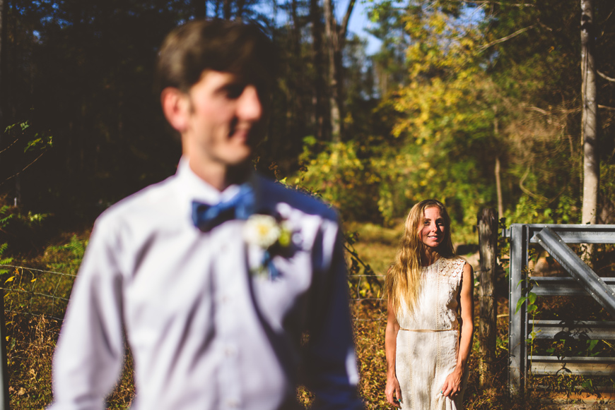 040-best-richmond-wedding-photographer-nathan-mitchell.jpg
