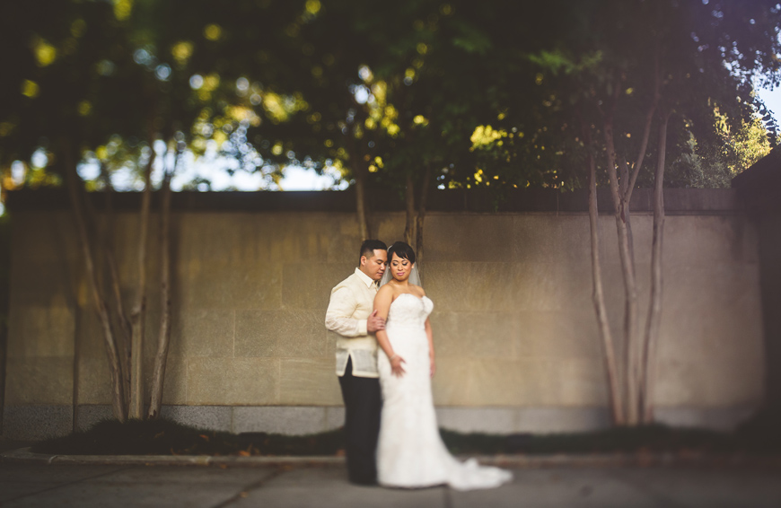 047-best-richmond-wedding-photographer-nathan-mitchell.jpg