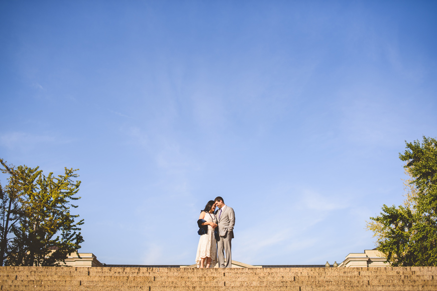 062-best-richmond-wedding-photographer-nathan-mitchell.jpg