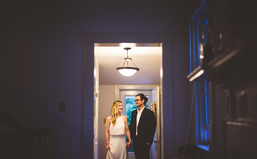 072-best-richmond-wedding-photographer-nathan-mitchell.jpg
