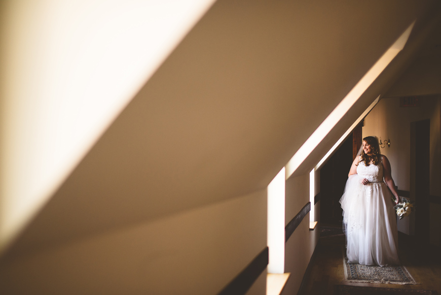 084-best-richmond-wedding-photographer-nathan-mitchell.jpg